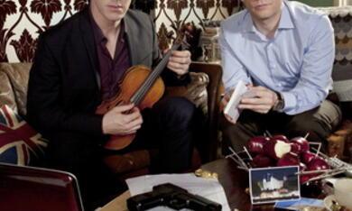 Sherlock - Ein Skandal in Belgravia - Bild 3