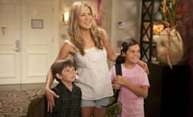 Meine erfundene Frau mit Jennifer Aniston - Bild 40