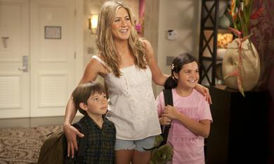 Meine erfundene Frau mit Jennifer Aniston - Bild 12