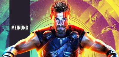 Thor+4+mcu+marvel