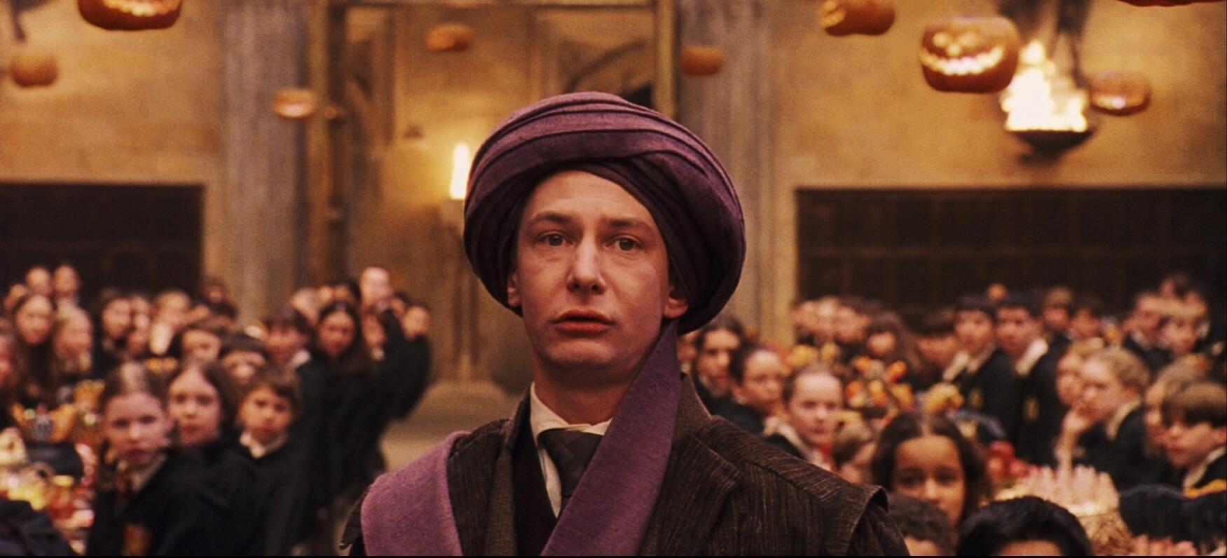 Harry Potter Und Der Stein Der Weisen Schauspieler