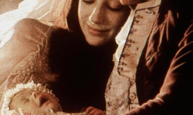 Barry Lyndon mit Ryan O'Neal und Marisa Berenson - Bild 9