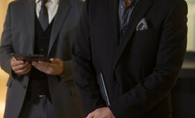 Vice mit Bruce Willis und Johnathon Schaech - Bild 13