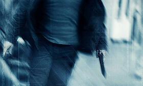 Das Bourne Ultimatum - Bild 19