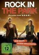 Rock in the Park