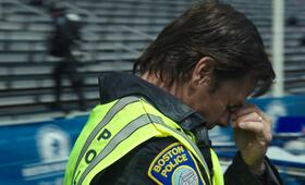Boston mit Mark Wahlberg - Bild 16