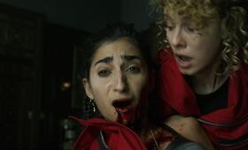 Haus des Geldes - Staffel 4 mit Alba Flores und Esther Acebo - Bild 1