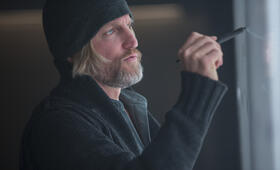 Woody Harrelson in der Die-Tribute-von-Panem-Reihe - Bild 48