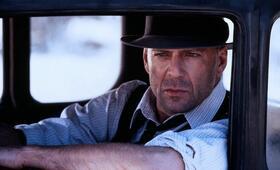 Last Man Standing mit Bruce Willis - Bild 90