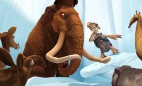 Ice Age 2 - Jetzt taut's - Bild 7