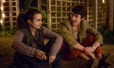 To the Bone mit Lily Collins - Bild 3