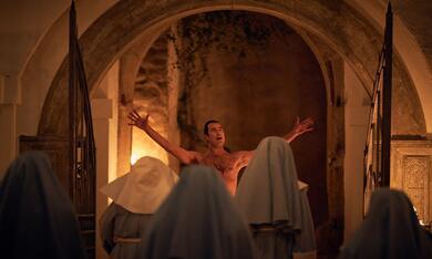 Dracula, Dracula - Staffel 1 mit Claes Bang - Bild 5