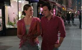 30 über Nacht mit Mark Ruffalo und Jennifer Garner - Bild 8