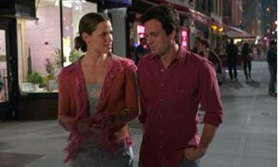 30 über Nacht mit Mark Ruffalo und Jennifer Garner - Bild 9