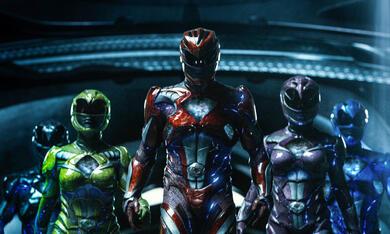 Power Rangers - Bild 12