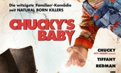 Chucky's Baby - Bild 1