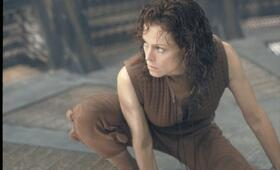 Alien - Die Wiedergeburt mit Sigourney Weaver - Bild 36