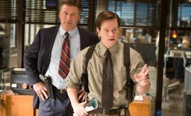 Departed - Unter Feinden mit Mark Wahlberg und Alec Baldwin - Bild 177