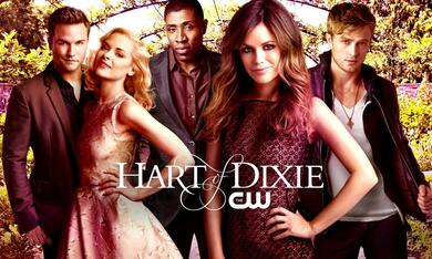Hart of Dixie - Bild 5