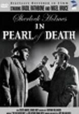 Sherlock Holmes: Die Perle der Borgia