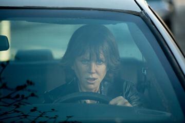 Nicole Kidman in Destroyer