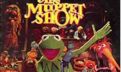 Die Muppet Show - Bild 9