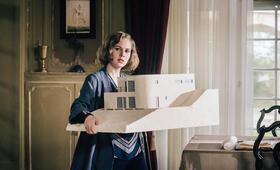 Lotte am Bauhaus mit Alicia von Rittberg - Bild 31
