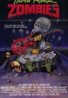 Hardrock Zombies