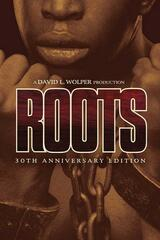 Roots - Poster