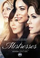 Mistresses Staffel 2