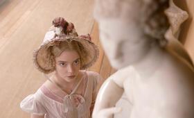 Emma mit Anya Taylor-Joy - Bild 26