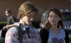 Kristy - Lauf um dein Leben mit Haley Bennett und Lucas Till - Bild 1
