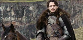 Bild zu:  Richard Madden in Game of Thrones