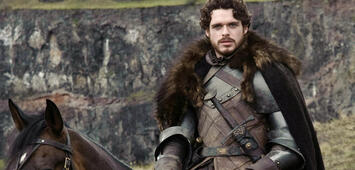 Bild zu:  Richard Madden in Game of Thrones