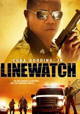 Linewatch - Poster