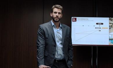 Most Dangerous Game, Most Dangerous Game - Staffel 1 mit Liam Hemsworth - Bild 4