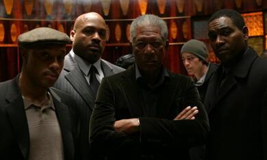 Lucky#Slevin mit Morgan Freeman - Bild 4