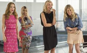 Die Schadenfreundinnen mit Cameron Diaz, Leslie Mann, Kate Upton und Nicki Minaj - Bild 91