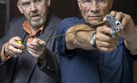Tatort: Die Wacht am Rhein mit Dietmar Bär und Klaus J. Behrendt - Bild 82