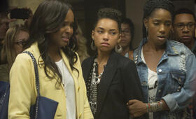 Dear White People, Dear White People Staffel 1 mit Logan Browning - Bild 9