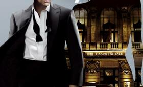 James Bond 007 - Casino Royale - Bild 35