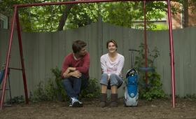 Das Schicksal ist ein mieser Verräter mit Shailene Woodley und Ansel Elgort - Bild 2
