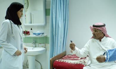 Die perfekte Kandidatin mit Mila Al Zahrani - Bild 4
