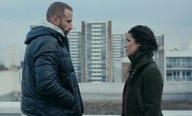 Territoires  mit Matthias Schoenaerts und Sabrina Ouazani - Bild 23