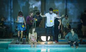 Drei Schritte zu Dir mit Cole Sprouse, Haley Lu Richardson und Justin Baldoni - Bild 1