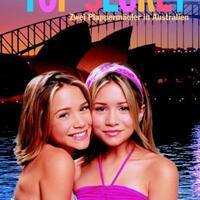 Top Secret Zwei Plappermäuler In Australien Stream