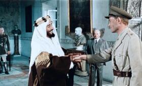 Lawrence von Arabien mit Peter O'Toole - Bild 12