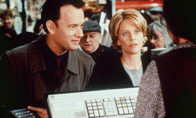 e-m@il für Dich mit Tom Hanks und Meg Ryan - Bild 1
