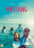 Mustang poster 02