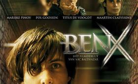 Ben X - Bild 2